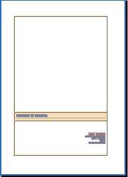 Deckblätter Lohnbuchhalter